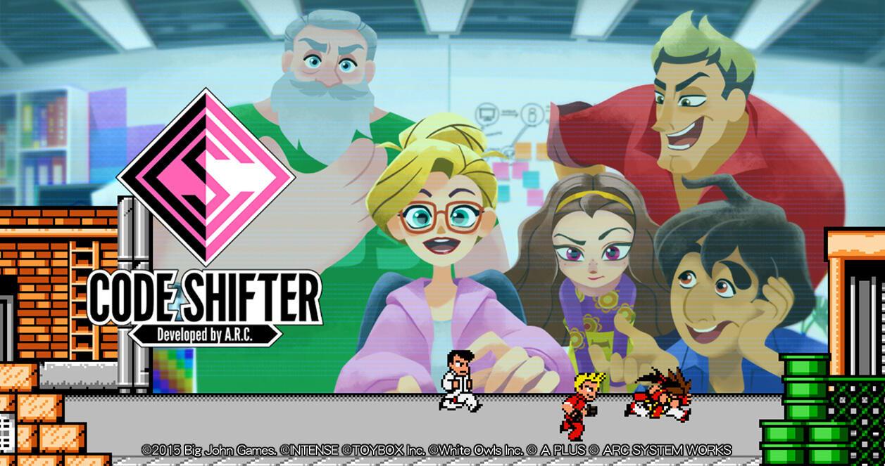 game_dot_title.jpg
